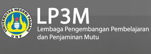 Kalender Akademik Program Pengalaman Lapangan Kependidikan (PPLK) Semester Januari – Juni 2020