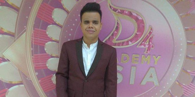 Nominasi Sumbar Lomba Liga Dangdut Indonesia 2018